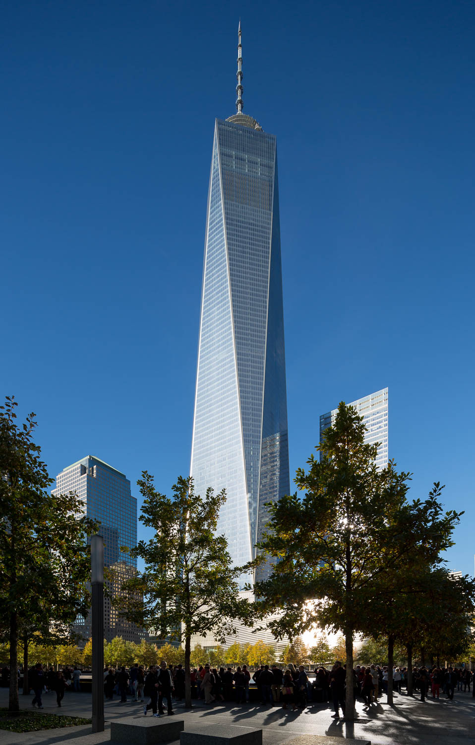 1WTC_SOM_JamesEwing-3