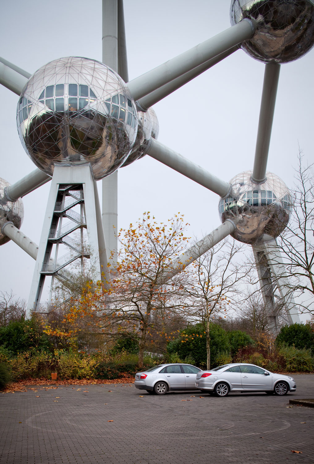 Atomium_JamesEwing_4