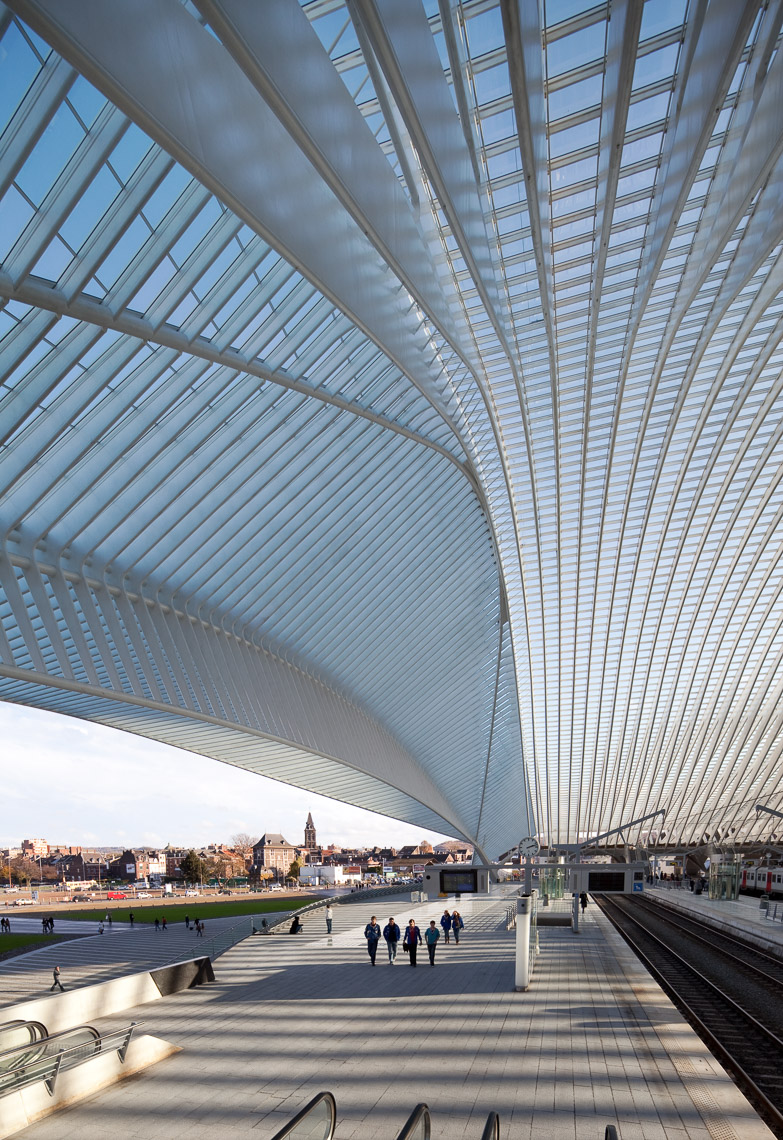 Calatrava_Liege_JamesEwing--2