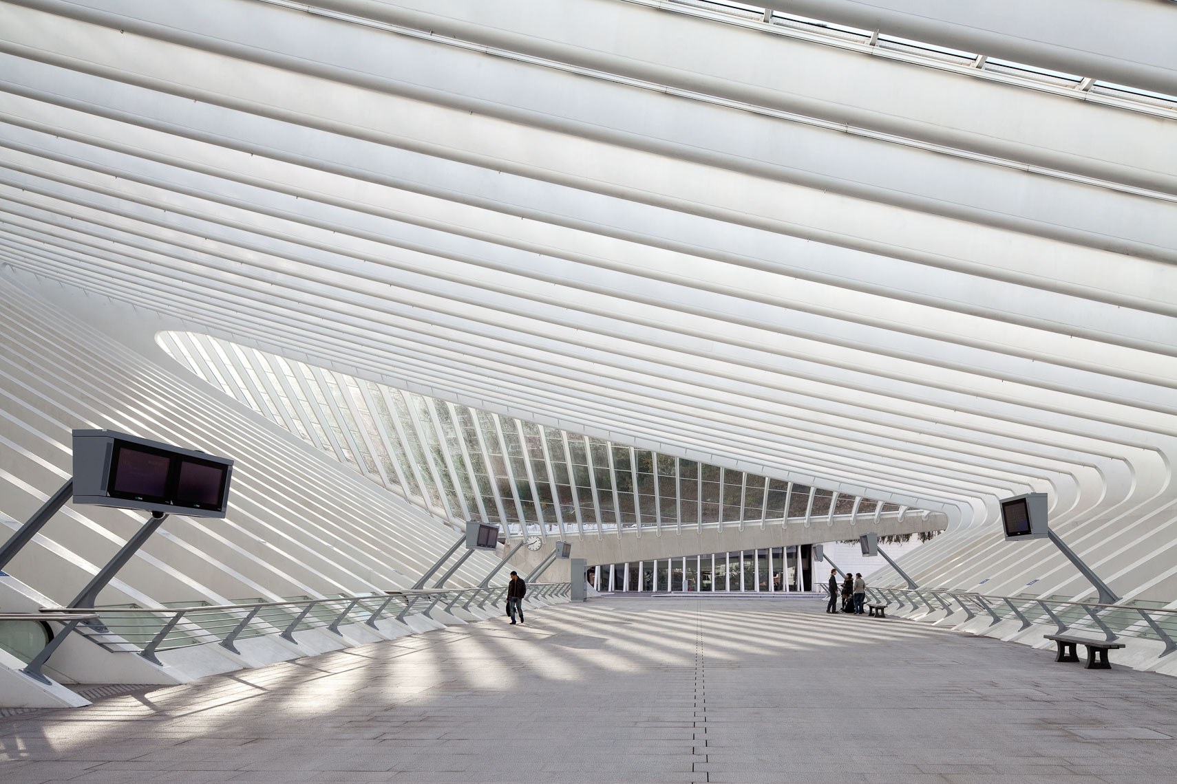 Calatrava_Liege_JamesEwing-