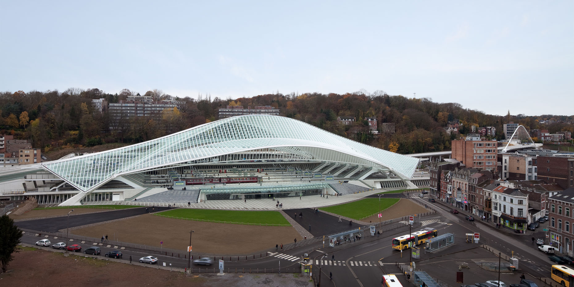 Calatrava_Liege_JamesEwing-37