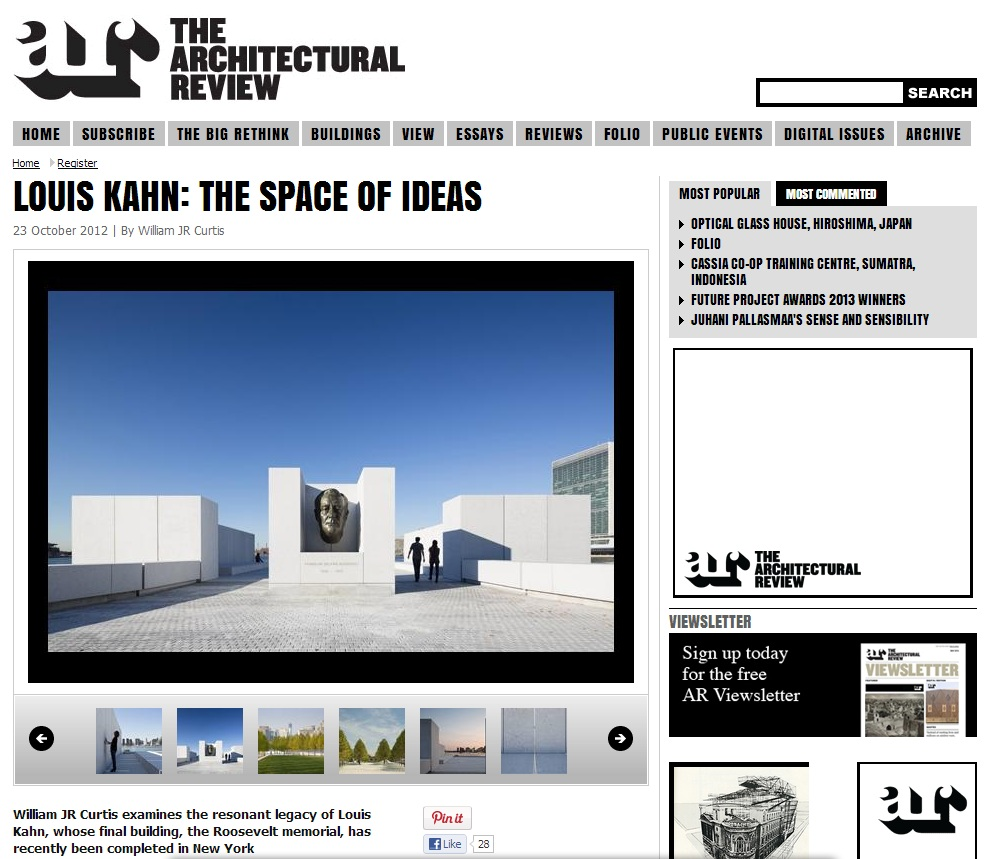 JEP_FFP_ArchReview_1012